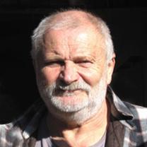 Stanisław.Chomiczewski-208x208